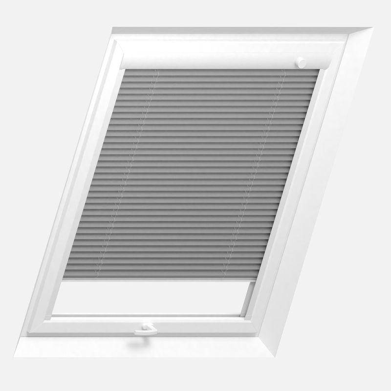 Dachfenster-Jalousie